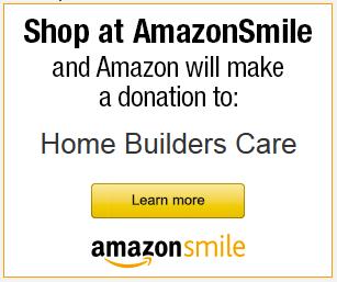 http://smile.amazon.com/ch/52-1389604
