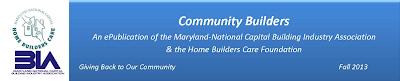 www.hbcf.org/CommBldrsNewsNov2013.pdf